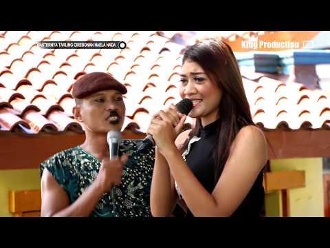 Cinta Bli Pasti -  Vivy Octaviany - Naela Nada Live Gebang Udik Cirebon 30 April
