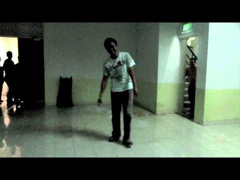 Musikal Laskar Pelangi 2 - Behind The Scene