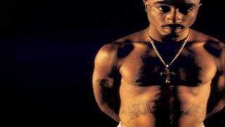 * new * 2pac where to find me 2017 ( dj i s r a e l . f )