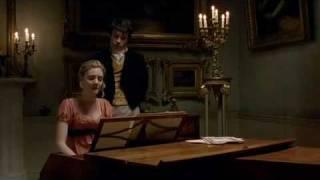 Where is your Highland laddie gone - Romola Garai (Emma ep.2 pt6).avi