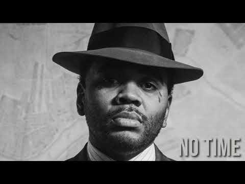 "[FREE] Kevin Gates Type Beat 2020 – ""No Time"" (Prod. Mason Taylor) Free Type Beats"