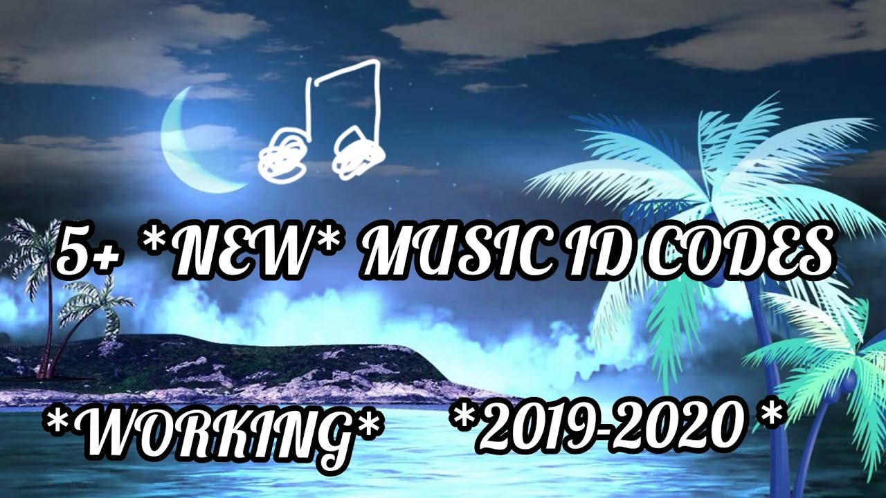 Young Dumb Roblox Id Code Youtube 5 New Roblox Music Id Codes Working 2019 2020 Youtube