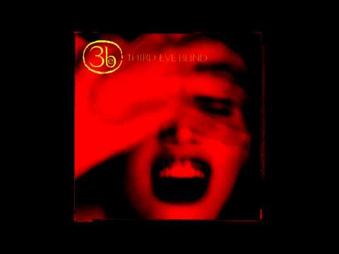Third Eye Blind - Self-Titled (Full Album Vinyl Rip)