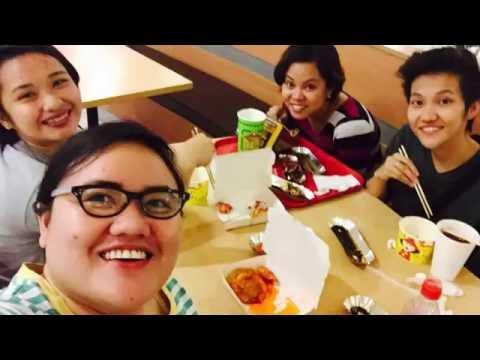 May S&R sa Cash & Carry Makati!!!