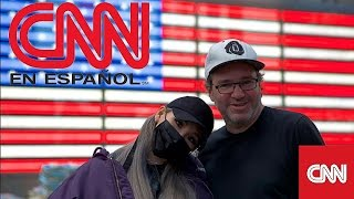CL Documental CNN en Espa?ol: Conquistando USA MP3