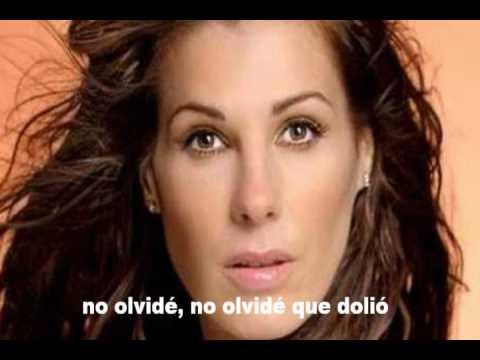 Coral Segovia - En una vida (Karaoke Oficial y Letra)