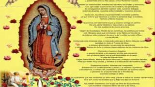 Maria Madre De Dios_0001.wmv