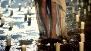 ESDM - Contigo Hasta El Final (With You Until The End) (Spain) 2013 Eurovision Song Contest