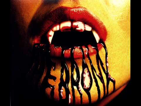 Bronx - Kill My Friends