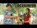 Kenari Juara Aksi Icikiwir Orbitan Baru Kenari Juara Mr Leonardo Chang Ngalas(.mp3 .mp4) Mp3 - Mp4 Download