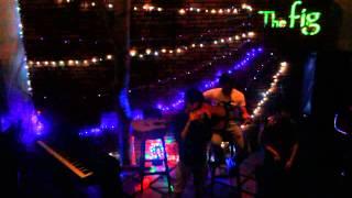 Lonely Xmas - [CLB Guitar Phú Yên]