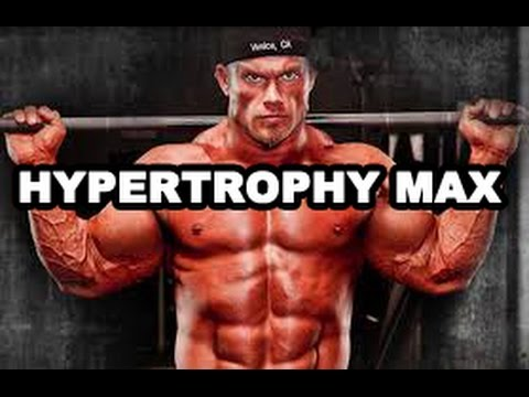 hypertrophy-max-|-hypertrophy-max-workout-[official]