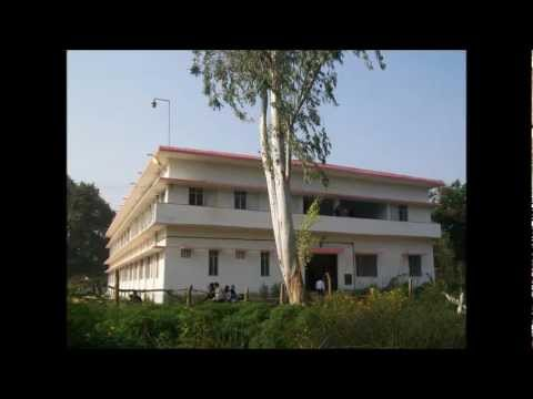 gaya college of engineering overview .mp4
