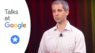 """Authors at Google: Howard Friedman, """"The Measure of a Nation"""""""