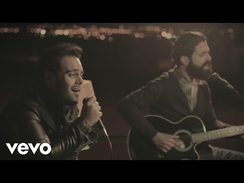 Lu & Robertinho - Vira e Vamos Conversar ft. Samuel & Daniel