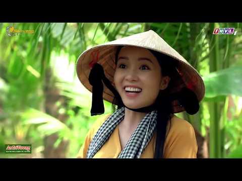 NÓNG   Tin Tức 24h   Tin An Ninh mới cập nhật ngày 19/01/2019   Sen Vàng Tivi