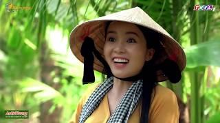 NÓNG | Tin Tức 24h | Tin An Ninh mới cập nhật ngày 19/01/2019 | Sen Vàng Tivi