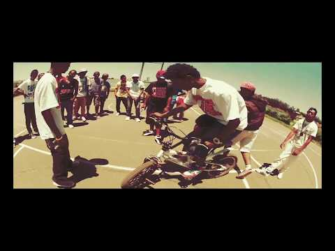 AGRAD-Vonololo [Official Video] GASY PLOIT 2012