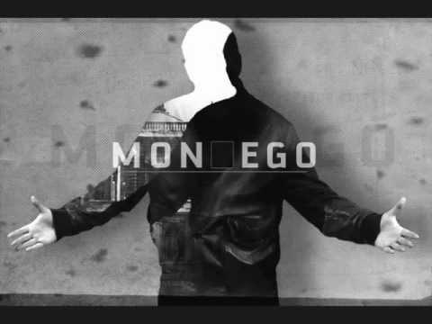 Phase - Monoego