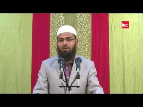 Aaj Ke Daur Me Walid Apne Chote Bacchon Ke Saath Kaisa Rehta Hai By Adv. Faiz Syed