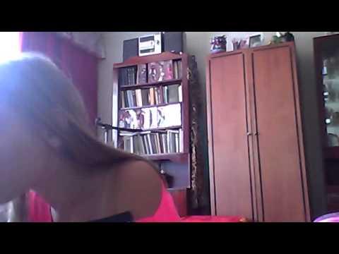 Видео с веб-камеры. Дата: 22 июля 2014 г., 9:40.