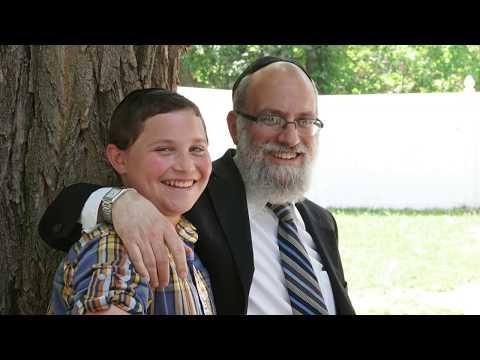 Yeshiva Bais Hachinuch Charidy