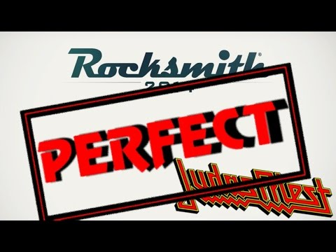 Rocksmith no cable dlc patch