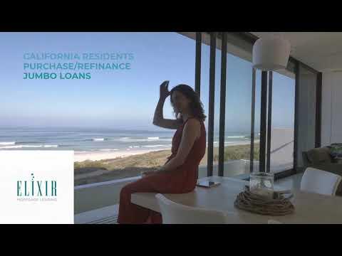 california-jumbo-loans