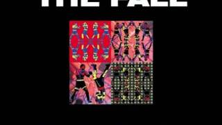 the fall - cyber insekt.flv
