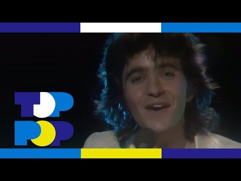 David Essex - Gonna Make You A Star