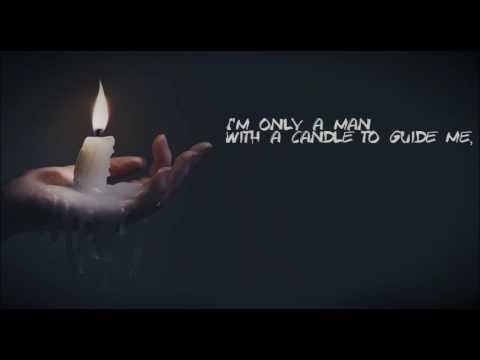 Monster || Imagine Dragons || Lyrics