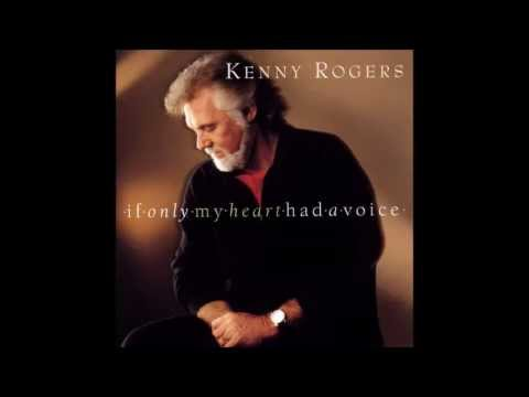 Kenny Rogers - O'l Red