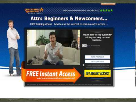 Legitimate Work from Home Jobs   Just One Legitimate Work from Home Jobs Tip