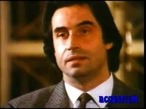 Riccardo Muti Gestorben