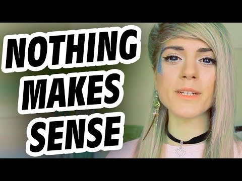 The Unsolved Mystery of Marina Joyce - Internet Mysteries