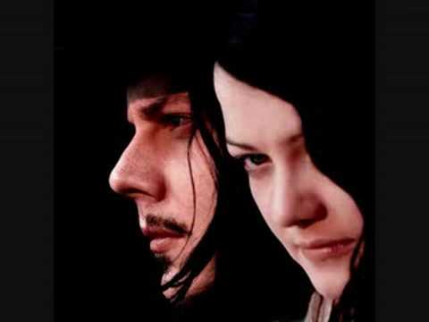 The White Stripes - Suzy Lee (Live at Live on BBC Radio 1)