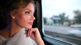 Свадебный клип Радика и Юли - One Day