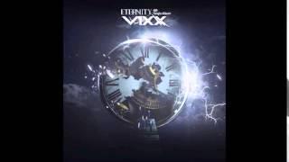 Repeat youtube video VIXX (빅스) - Eternity (기적) [Instrumental]