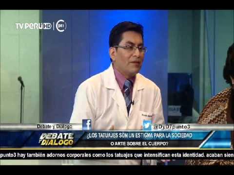 Nuevo tratamiento para vitiligo, usado después de la lampara UVB estrecha. Dermatologos Lima Perú de YouTube · Duración:  2 minutos 12 segundos