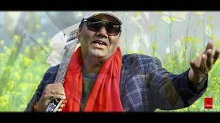 Agar Tum Na Hote II Unplugged II Sandeep Yadav II Priya Music || Superhit Hindi Song 2018