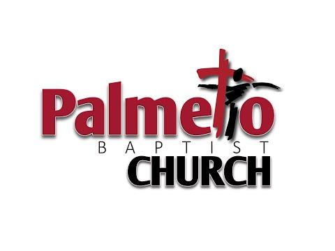 PBC LIVE (CONTEMPORARY) 9-4-16
