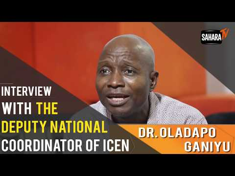 Economist Warns Nigerians To Ignore Atiku's Political Jargons