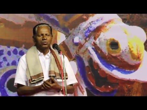 madurai com nanmaran speech in tha mu ea ka sa conference