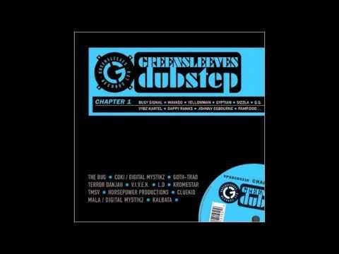 Yellowman - Zungguzungguguzungguzeng (Horsepower Productions Remix)