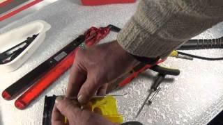 Как сделать светодиодную лампу на 220в своими руками: инструкция, схемы, видео » Аква-Ремонт