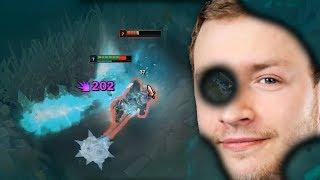 Ab ins Reich der Schatten  Stream-Highlight edit Gameplay