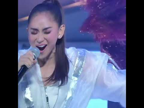 SARAH GERONIMO- KILOMETRO AT 2ND ASEAN JAPAN MUSIC FESTIVAL
