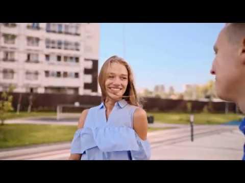 Белорусский квартал торжественно открыли в российском Обнинскеиз YouTube · Длительность: 2 мин56 с