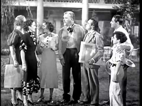 Follow Your Heart 1936   Full Movie