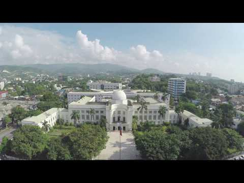 Sugbo: The Official Hymn of Cebu Province